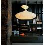 Luminária Lustre De Teto Kundalini - Importada