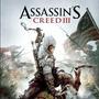 Ps3 Assassins Creed 3 Em Português A Pronta Entrega