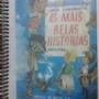 As Mais Belas Histórias Lucia Casasanta Pré Livro