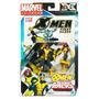 Boneco Marvel X-men Comic