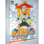 Mangá Naruto Vol. 12 (sebo Amigo) Original