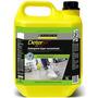 Detergente Desegraxante Uso Geral C/ 5l Deterjet - Karcher