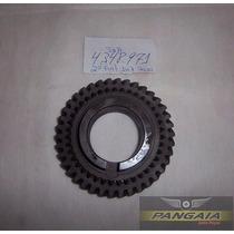 Engrenagem 2º Velocidade Câmbio Fiat 147/uno 4348971
