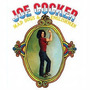 Cd Joe Cocker Mad Dogs & Englishmen (importado)