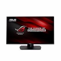 Monitor Asus Rog Swift 27´ Pg278q 2560x1440 144hz - G-sync !