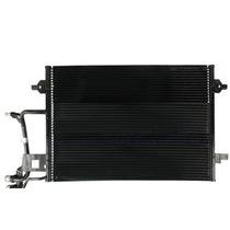 Condensador Audi A4 02> 8d0260401a / D Fluxo Paralelo Origin