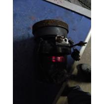Compressor Do Ar Condicionado Bmw 318i 1995