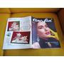 Revista Cine Fan Elvis 7 Fotos Doris Day Sal Mineo Natalie W