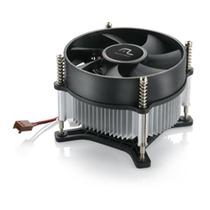 Cooler Para Cpu Intel Lga775 Multilaser Ga043