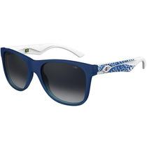 Óculos De Sol Mormaii Lances 422 548 33