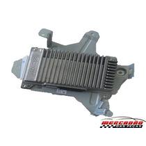 Modulo De Som Grande Ford Fusion 2011 / 2012 V6 4x4 Awd