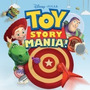 Ps3 Toy Story Mania A Pronta Entrega