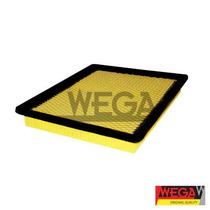 Fap 9007 Filtro De Ar Omega Australiano 3.8 99-