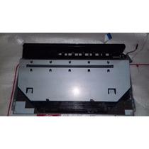 Laser Scanner Brother Dcp-7040 Lm4192-001