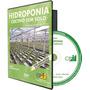Hidroponia Cultivo Sem Solo - Envio Gratuito!!!
