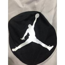 Mochila Air Jordan