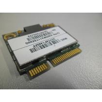 Placa Wireless Notebook Sti Semp Toshiba Is 1558