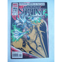 Doctor Strange Annual Nº 4 - Marvel Comics - 1994