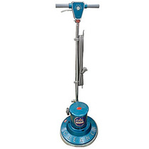 Enceradeira Industrial 1.0 Hp - Cl500 - Cleaner