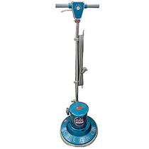 Enceradeira Industrial 1.0 Hp - Cl500 - Cleaner