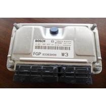 Modulo De Injeção Vectra Astra 0261208089 93383099 W3