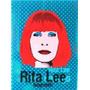 Box Rita Lee - Biograffiti 3 Dvds - Lacrado
