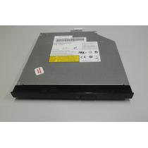 Gravador Dvd Notebook Sti Semp Toshiba Is 1558