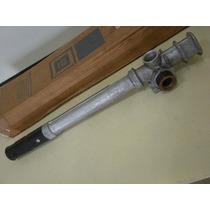 Caixa Direcao Mecanica Monza Kadett 95a98 Dhb Caixa Vazia