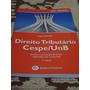 produto Direito Tributário - Cespe/unb - Irapuã Beltrão - 2ª Ed