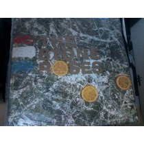Vinil Lp The Stone Roses 1989 Silverstone I Wanna Be Adored