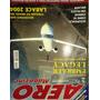 Revista Aero Magazine Nº 119 - Abril/2004