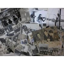 350 Fotografias Antigas - Todas Em Preto E Branco