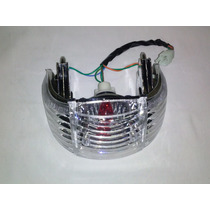 Lanterna Traseira Shineray Phoenix 50cc