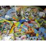 Kit Festa Decoração Toy Story Especial 24 Crianças Disney