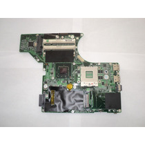Placa Mãe Notebook Philips 13-nb Series