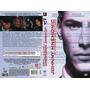 Dvd Original Do Filme Johnny Mnemonic O Cyborg Do Futuro