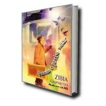 Livro - Quando E Preciso Voltar - Zibia Gasparetto Espirita
