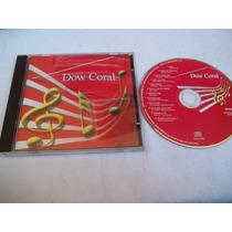 Cd Dow Coral - Classica Orquestra