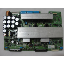 Placa Y Main Lj41-03439a Lj92-01346a Philips Samsung 42