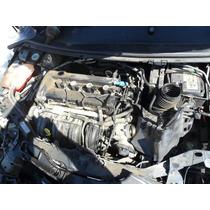Ford Focus 2.0 2012 Flex Sucata - Rs Peças