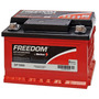 Bateria Estacionaria Freedom Df1000 70ah Nobreak Telecomuni