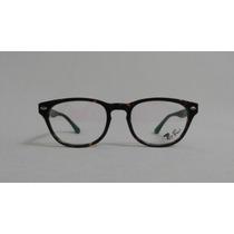 Óculos Ray Ban Tartaruga