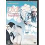 Dvd Didi O Cupido Trapalhão Obs : Encarte Danificado
