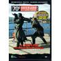 Dvd Coleção 70 ª Aniversário Da Segunda Guerra Vol. 4