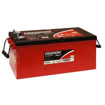 Bateria Estacionaria Freedom Df3000 185ah Nobreak Telecomuni