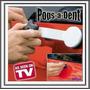 Pops A Dent - Kit Reparos Amassados Carros - Frete Barato Sp