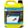 Limpa Pisos 5 Litros - Karcher