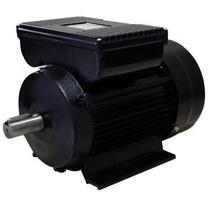 Motor Elétrico Monofásico Lynus 1/2cv 220v 60hz 4 Pólos