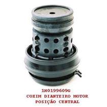 1h0199609g Coxim Diant Central Motor Golf Gti Glx Audi A3