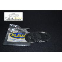 Calço Regulagem Do Diferencial Da S10 / Blazer/ranger 4x4